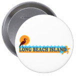 Long Beach Island. Pin