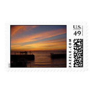 Long Beach Island Postage