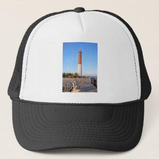 Long Beach Island. Trucker Hat