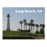 Long Beach Postcard!