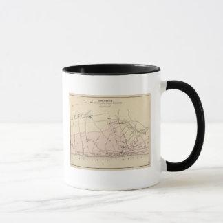 Long Branch, NJ Mug