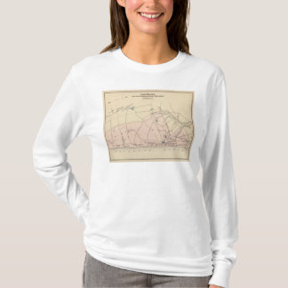 Long Branch, NJ T-Shirt
