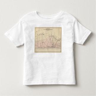Long Branch, NJ Toddler T-shirt