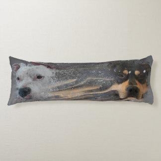 Long cushion - Addict Creation