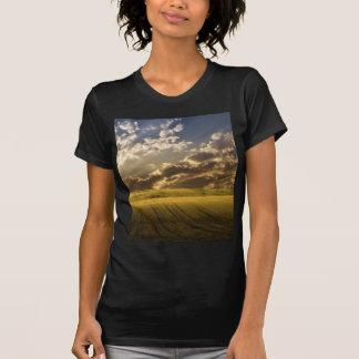 Long Earth T-Shirt