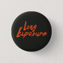 long exposure logo button