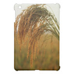 Long Grain Rice iPad Mini Covers