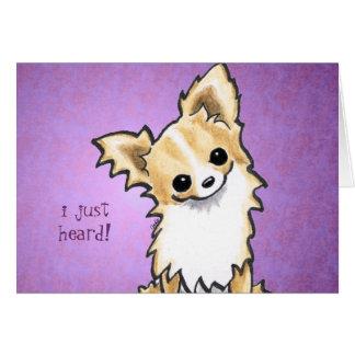 Congratulations funny dog - photo#31