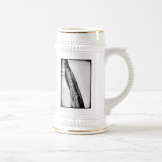 long hard cold lonely mugs