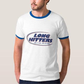 Long Hitters Uniform T-Shirt