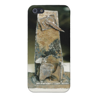 Long hours of waiting favorite Speck Case Cover For iPhone 5/5S