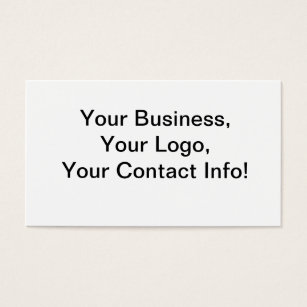 Long beach business cards templates zazzle long island beach bench business card colourmoves Image collections