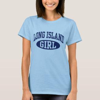 Long Island Girl T-Shirt