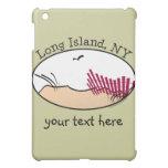 Long Island iPad Mini Covers