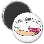 Long Island Magnets