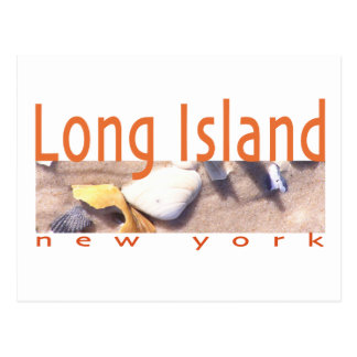 Long Island NY Postal