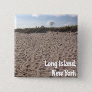 Long Island Pin