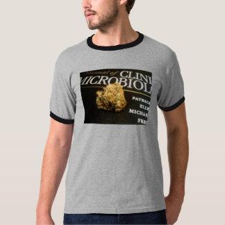 Long Island Skunk T-Shirt