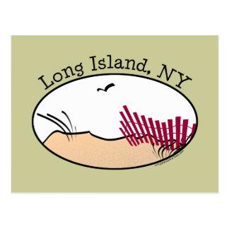 Long Island Postal