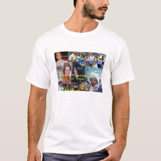 LONG ISLAND TEAM CAPTAINS T-Shirt