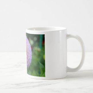 Long-kept Secrets Coffee Mug