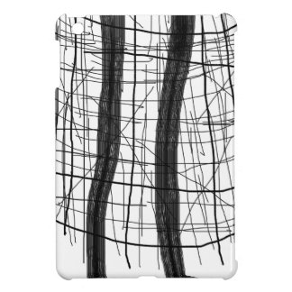 long legs iPad mini covers