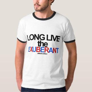 LONG LIVE. T-Shirt