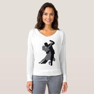ab9fab226 Of Long Mango T-Shirts - T-Shirt Design   Printing