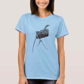 long nosed dragon T-Shirt