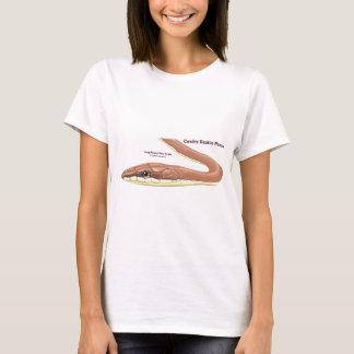 Long-Nosed Vine Snake T-Shirt