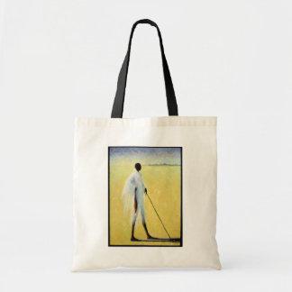 Long Shadow 1993 Tote Bag