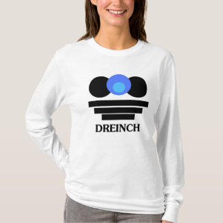 Long Sleeve DREINCH T-Shirt
