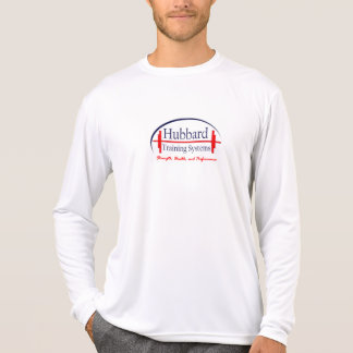 Long Sleeve Performance Micro-Fiber Shirt