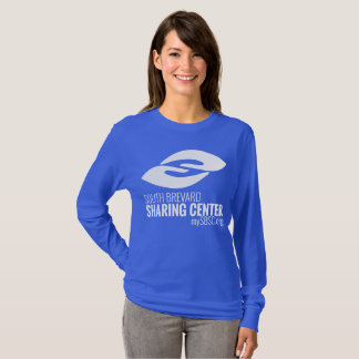 Long Sleeve SBSC T-Shirt