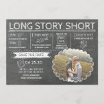 """Long Story Short 