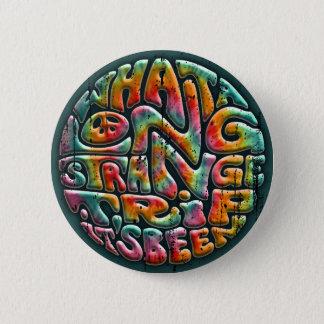 Long, Strange Trip Button