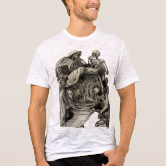 Long suffering T-Shirt