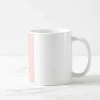 long- tailed parakeet, tony fernandes coffee mug