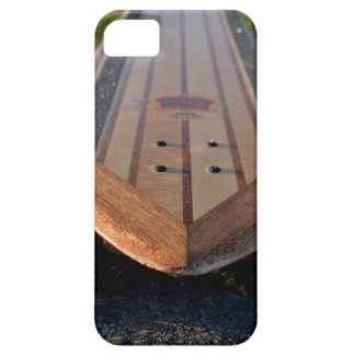Longboard iPhone 5 Case