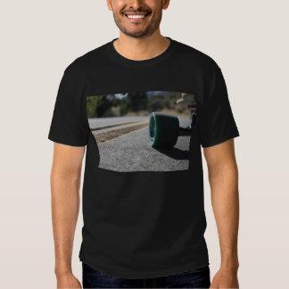 Longboard T Shirt