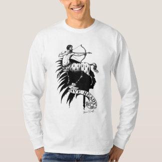 Longbow Tee Shirt