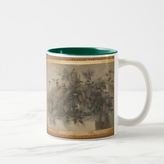 LONGEVITY MUGS PHLIC