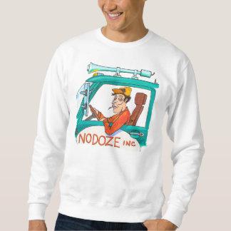 longhaultrucker sweatshirt