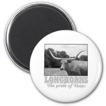 longhorn_pride magnet