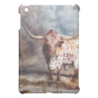 Longhorn Speck Case iPad Mini Covers