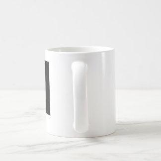 LongNeck Catz Coffee Mug
