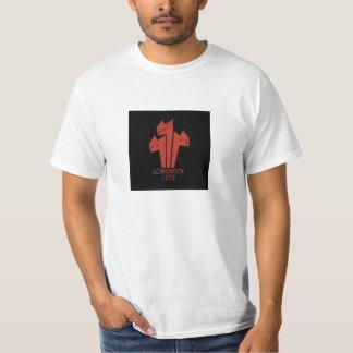 LongNeck Catz T-shirt adult L