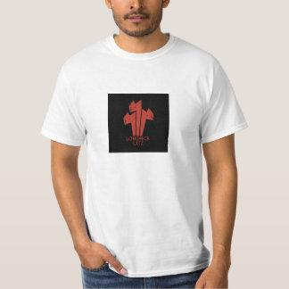 LongNeck Catz T-shirt adult xl