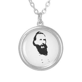 Longstreet Necklace