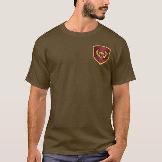 Longstreet (SOTS2) T-Shirt